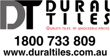 Dural Tiles Coupons & Promo codes