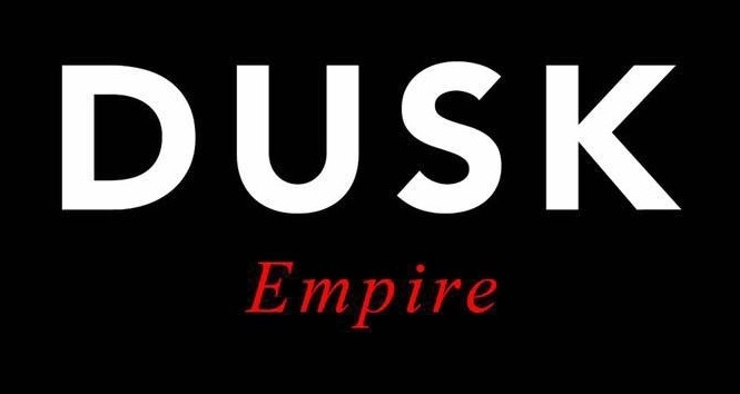 DUSK Empire Coupons & Promo codes