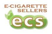 E-Cigarette Sellers