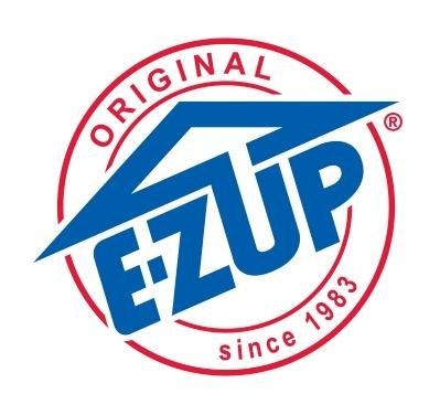 Logo E-Z UP