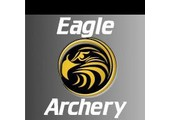 Eagle Archery Coupons & Promo codes