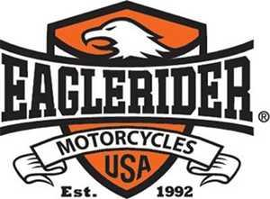 Up to 85% OFF Eaglerider Promotion Code 2018 Verified - CAD - Coupon