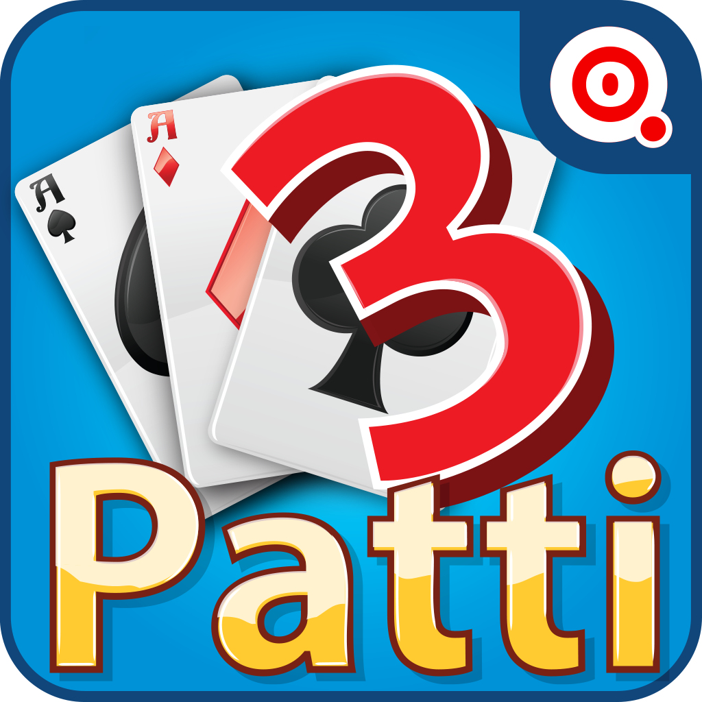 earn up to 300000 chips at 3 patti