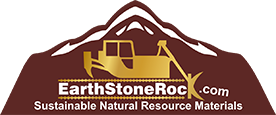 Earthstonerock Coupons