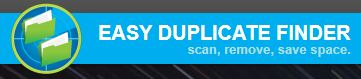 Easy Duplicate Finder Coupons & Promo codes
