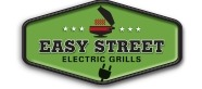 Easy Street Grills Coupons & Promo codes
