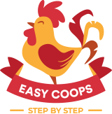 Easycoops.com Coupons & Promo codes