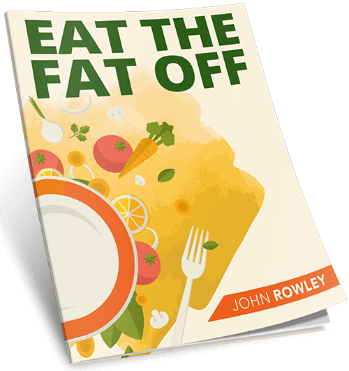 Eat the Fat Off Coupons & Promo codes