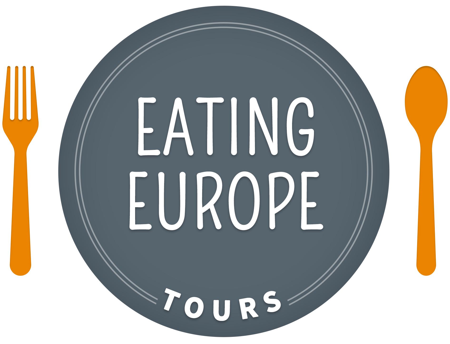 Eating Europe LLC Coupons