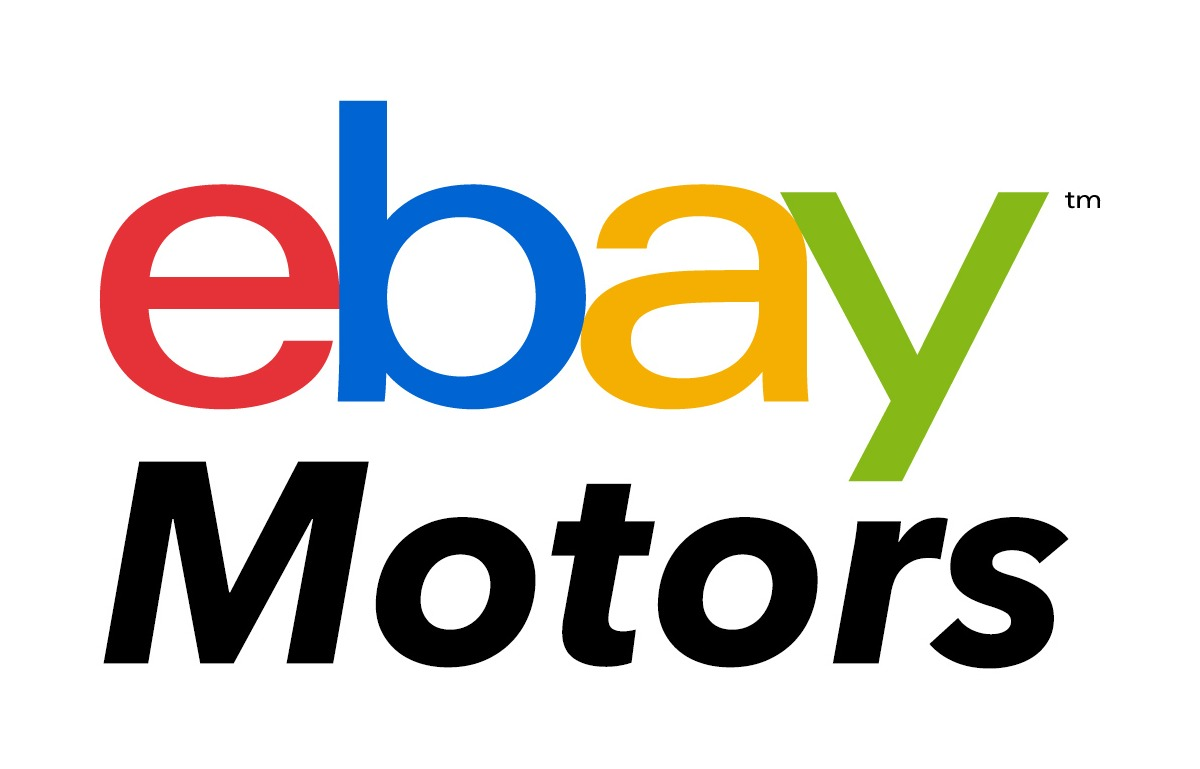40 Off Motors Ebay Com Coupons Promo Codes August 2020
