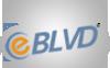 Eblvd.com