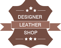 Ecco Leather Coupons