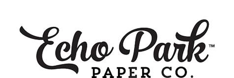Echo Park Paper Coupons & Promo codes