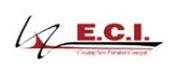 ECI Furniture Coupons & Promo codes