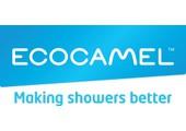 Ecocamel Discount Code Uk & Coupon codes