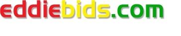 Eddiebids Coupons & Promo codes