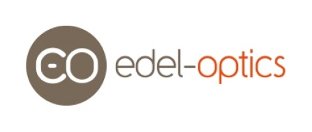 Edel-Optics Coupons & Promo codes