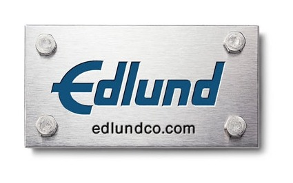 Edlund Coupons & Promo codes
