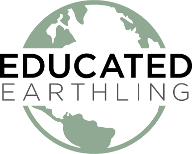 Educated Earthling Coupons & Promo codes