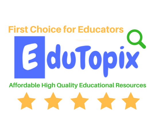 EduTopix Coupons & Promo codes