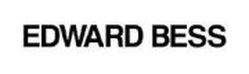 Edward Bess Coupons & Promo codes