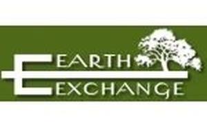 eEarthExchange Coupons & Promo codes