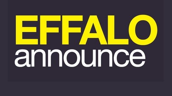 Effalo Coupons & Promo codes