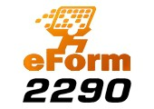 eForm2290 Coupons & Promo codes