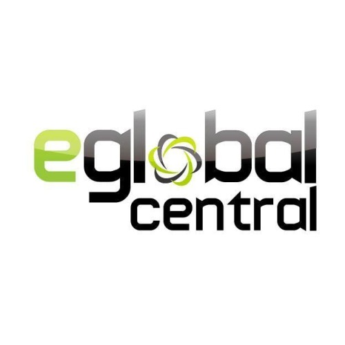 eGlobal Central UK Coupons & Promo codes
