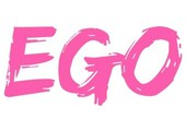 Ego Official Shoes Discount Code & Coupon codes
