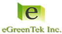 Egreen Tek Coupons