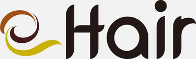 Ehair Outlet Coupons & Promo codes