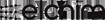 Elchim North America Store Coupons & Promo codes