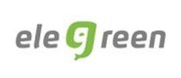 eleGreen Coupons & Promo codes