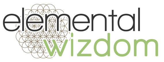 Elemental Wizdom Coupons & Promo codes