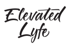 Elevated Lyfe Coupons & Promo codes