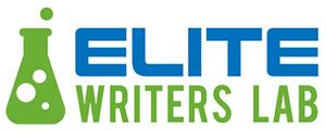 Elite Writer's Lab Coupons & Promo codes