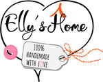 Elly'S Home