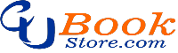 Emartubookstore