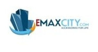 Emax Coupons & Promo codes