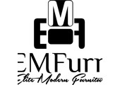 emfurn.com Coupons & Promo codes