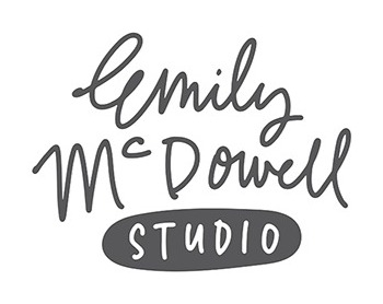 Emily McDowell Coupons & Promo codes