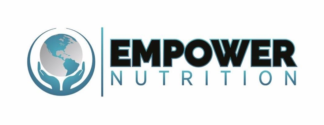 Empower Nutrition Stores Coupons & Promo codes