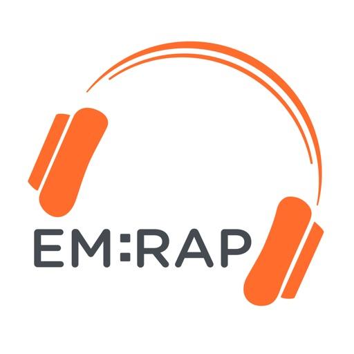 Emrap Coupons & Promo codes