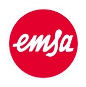 Emsa Coupons & Promo codes