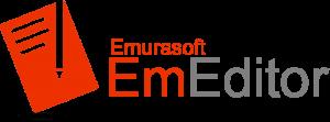 Emurasoft