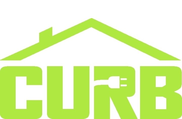 Energy Curb Coupons & Promo codes
