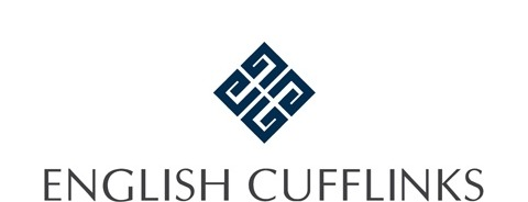 English Cufflinks Coupons & Promo codes