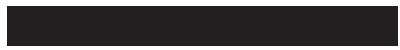 Enhancedchemicals.com Coupons & Promo codes