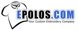 Epolos.com Coupons